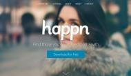 Dating App 'हैप्पन' जल्द करेगा नए फीचर की शुरुआत