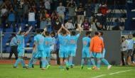 FIFA रैंकिंग: 20 साल में सबसे टॉप पर पहुंची भारतीय फुटबॉल टीम