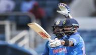 India vs Sri Lanka, T20: Virat Kohli & Pandey drives India to empathic win