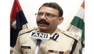CBI Lalu raids: Police sound alert fearing RJD retaliation