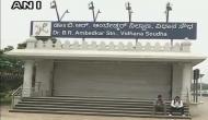 Bengaluru metro employees call off strike, metro services resumed