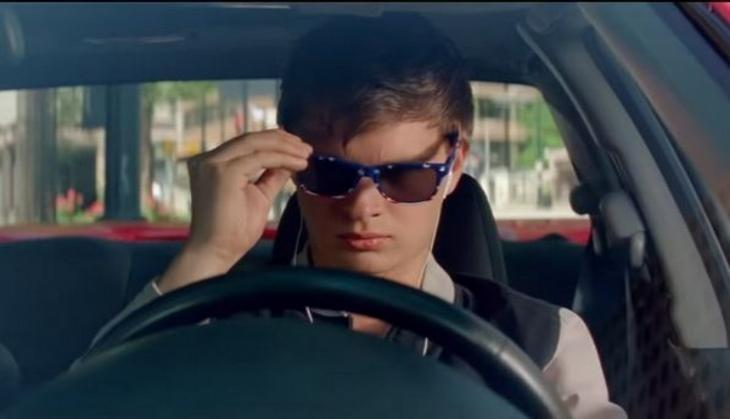 watch baby driver online free