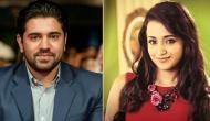 Hey Jude : Shyamaprasad's new film featuring Trisha, Nivin Pauly starts rolling in Goa