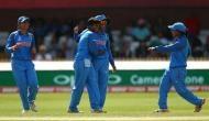 Women's World Cup 2017: ऑस्ट्रेलिया के ख़िलाफ़ मैदान में उतरेगी टीम इंडिया