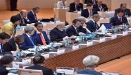 PM Modi highlights India's initiatives for Sustainable Development Goals at G-20