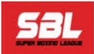 SBL kicks off as Delhi Gladiators beat Haryana Warriors 12-6
