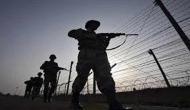 J-K: Two army jawans injured in terror attack in Bandipora