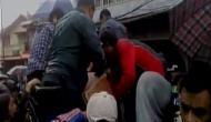 Gorkhaland supporter found dead, GJM allege murder by police