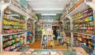 Good news for shopkeepers as taxmen can't visit premises without authorisation