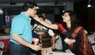 'Dadagiri off the field': The fairy tale love story of Sourav Ganguly and Dona Ganguly