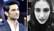 Ekta Kapoor is backing the Sushant Singh Rajput and Sara Ali Khan film