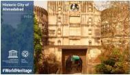 UNESCO ने जारी की लिस्ट, भारत का पहला World Heritage शहर बना अहमदाबाद