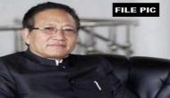 नागालैंड में गहराया राजनीतिक संकट, 4 मंत्री बर्खास्त