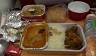 Air India की घरेलू फ्लाइट में नहीं मिलेगा नॉनवेज खाना