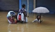 Assam floods: Roads blocked to prevent further hazard