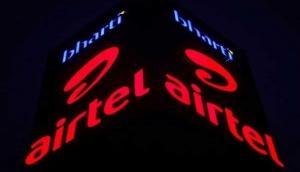 Airtel के यूजर्स को इस प्लान के तहत मिल रहा बंपर इंटरनेट