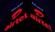 Airtel's 'Project Next' to drive interactive & transparent customer experience