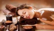 जानें चॉकलेट से कैसे आएगा चेहरे पर निखार