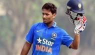 जडेजा के बाद ऋषभ पंत बने टीम इंडिया के 'कटप्पा'