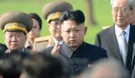 Kuwait to expel North Korean diplomats, stops issuing visas