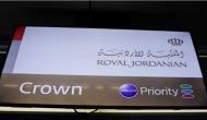 Jordanians allowed to carry laptops on U.S.-bound flights
