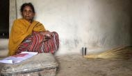 Ground reality: How Jharkhand's poorest are being kicked out of PDS due to Aadhaar