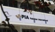 Facing corruption charges, ex-PIA CEO fails to return to Pakistan