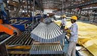 चीन और वियतनाम से हो रहा है स्टेनलेस स्टील का अवैध आयात, सरकार में जांच की शुरू