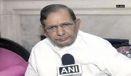 Impossible for BJP to break untied opposition: JD(U)