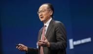 What the World Bank's shift from public to private funding means for development
