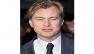 Was unaware of Harry Style's fame: Christopher Nolan