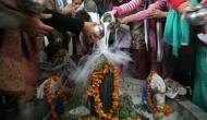 महाशिवरात्रि पर सूर्य-चंद्रमा बना रहे हैं ये विशेष योग, इस शुभ योग में सफल होगी भोलेनाथ की पूजा