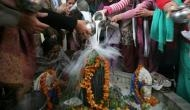 Sawan Special: Bholenath's temple where snakes offer prayers