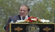 Differences emerge within opposition over demand for Nawaz Sharif's resignation