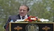 Panamagate Case: Sharif steps down as Pak PM after SC verdict