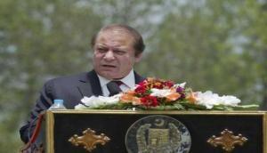 Verdict that changed fate of Respondent No. 1- Nawaz Sharif
