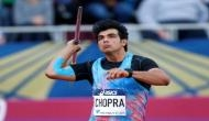 India scripts history, top medals tally for first time at Asian Athletics Championships
