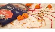 RakshaBandhan 2017 - IGP Studies the Ever Changing Rakhi Trends