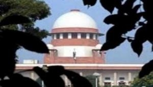 SC paves way for conducting counselling for IIT-JEE, vacates stay