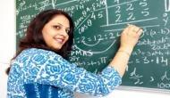 सरकारी नौकरी: टीचर बनने का मौका, 40 साल तक के उम्मीदवार कर सकते हैं आवेदन