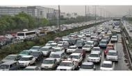 Automobiles sale slows down in June due to stock liquidation by dealers