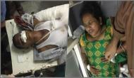 अमरनाथ हमला: गुजरात सरकार का मृतकों के परिजनों को 10-10 लाख देने का एलान
