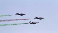 Bangladesh Air Force plane crashes in Chittagong