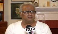 Saugata Roy summoned by CBI in Narada sting case