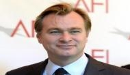 Christopher Nolan admits he is in talks with Bond producers
