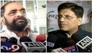 BJP condemns Anantnag terror attack, pays condolences