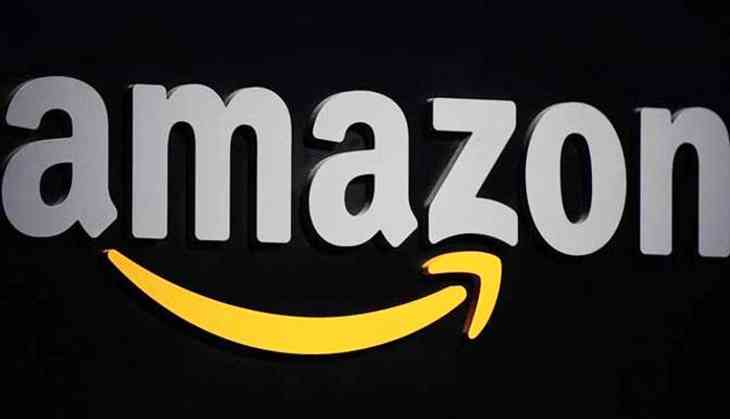 Amazon's entry into food retailing poses serious threat to organised players
