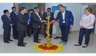 L&T Technology Services, PTC unveil industry 4.0 center of excellence