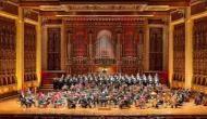 Royal Opera House Muscat all set for its seventh season