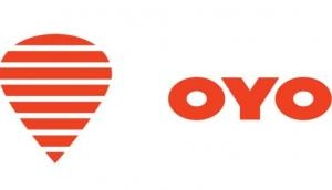 OYO launches 'Big Rain Gain Sale' for most popular holiday destinations